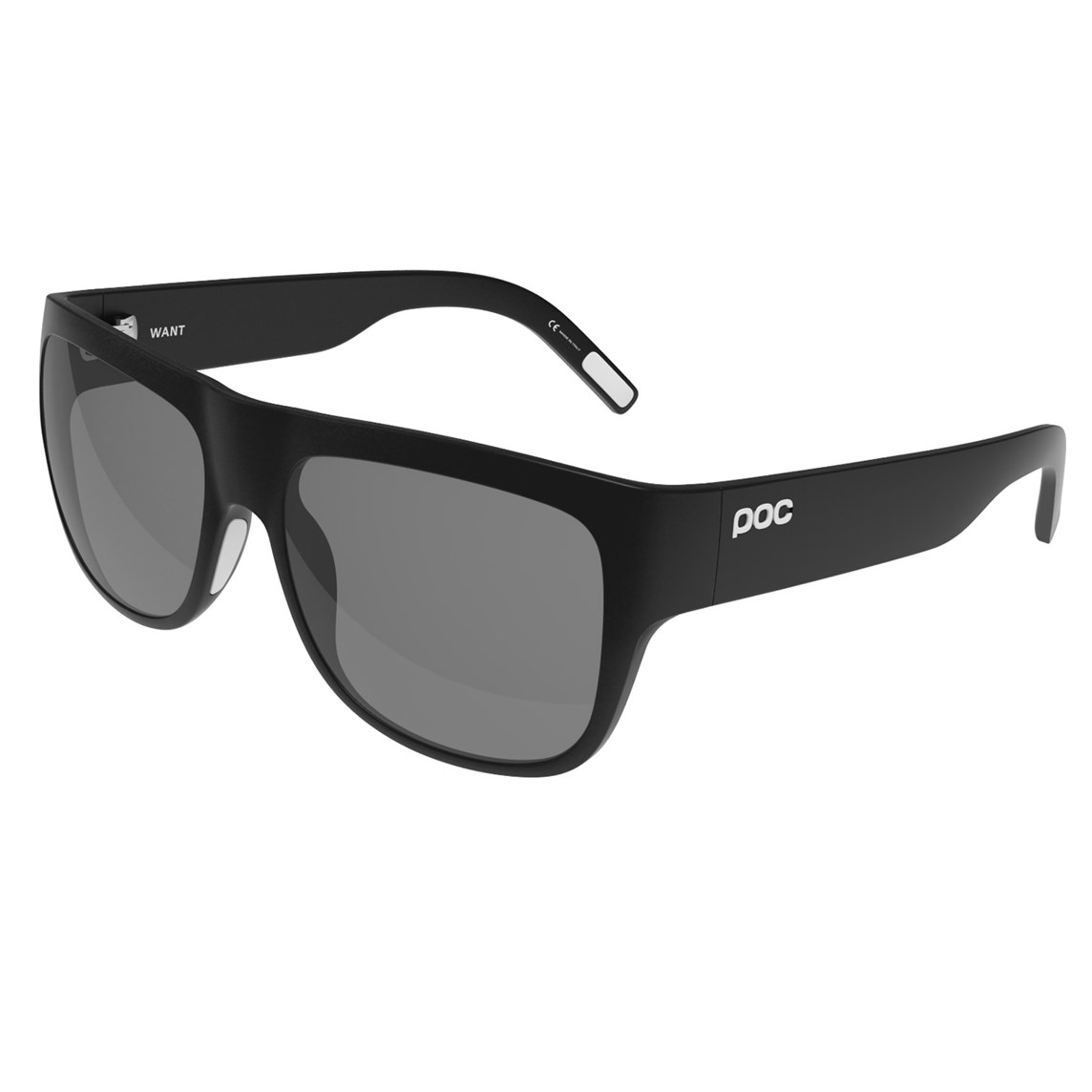 4d2034fef8f5 What Does Polarized Sunglasses Mean Yahoo Answers