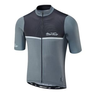Men Jerseys – MTB Archives - PureMotion Sports 4a2a7cd05